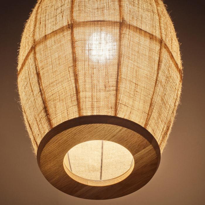 eco-friendly-tepui-wooden-yute-ceiling-lamp-ekohunters-sustainable-lighting-liken-wood