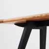 eco-friendly-dujo-wooden-bench-ekohunters-likenwood-detail
