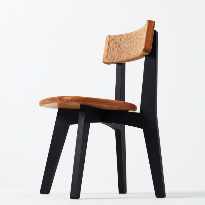silla-madera-ecologica-tagoror-ekohunters-likenwood-mobiliario-ecologico-sillas-ecologicas