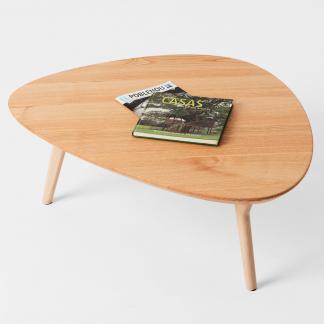 dolmen-epos-wooden-eco-friendly-side-table-ekohunters-likenwood
