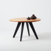 mesa-auxiliar-sostenible-madera-tagoror-ekohunters-likenwood-mobiliario-sostenible
