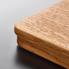eco-friendly-scrap-l-wooden-cutting-board-ekohunters-sustainable-kitchen-accessories-likenwood