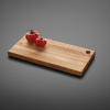 eco-friendly-scrap-m-wooden-cutting-board-ekohunters-sustainable-kitchen-accessories