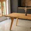 mesa-comedor-sostenible-dolmen-ekohunters-likenwood-muebles-ecologicos