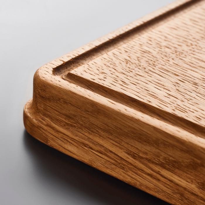 eco-friendly-wooden-cutting-board-ekohunters-sustainable-kitchen-accessories