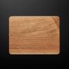sustainable-wooden-cutting-board-ekohunters-sustainable-kitchen-accessories-likenwood