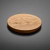 oak-wood-choping-round-board-tray-ekohunters-likenwood-eco-friendly-kithcen-accessories