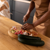 oak-wood-choping-round-board-tray-ekohunters