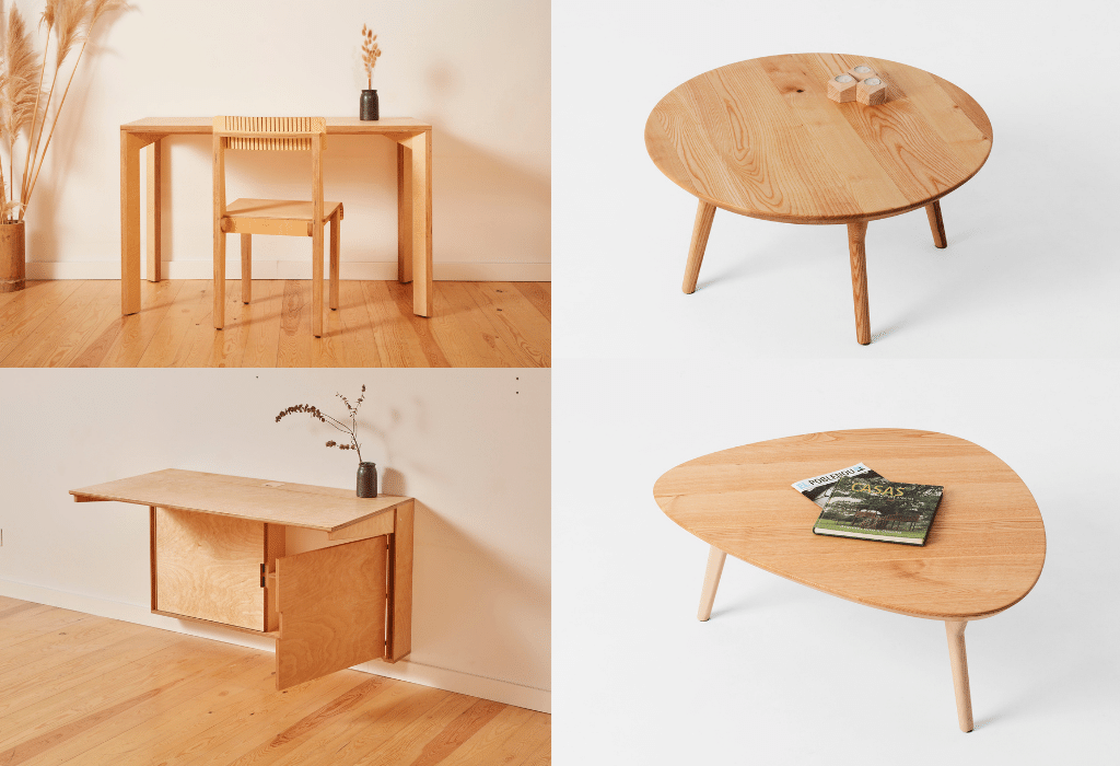 office-desk-tables-ekohunters-likenwood