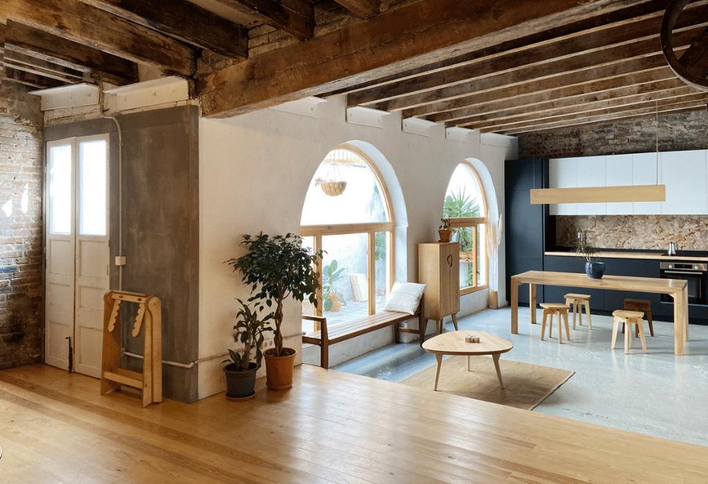likenwood-ekohunters-eco-friendly-furniture
