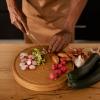 tabla-de-cortar-madera-roble-redonda-ekohunters