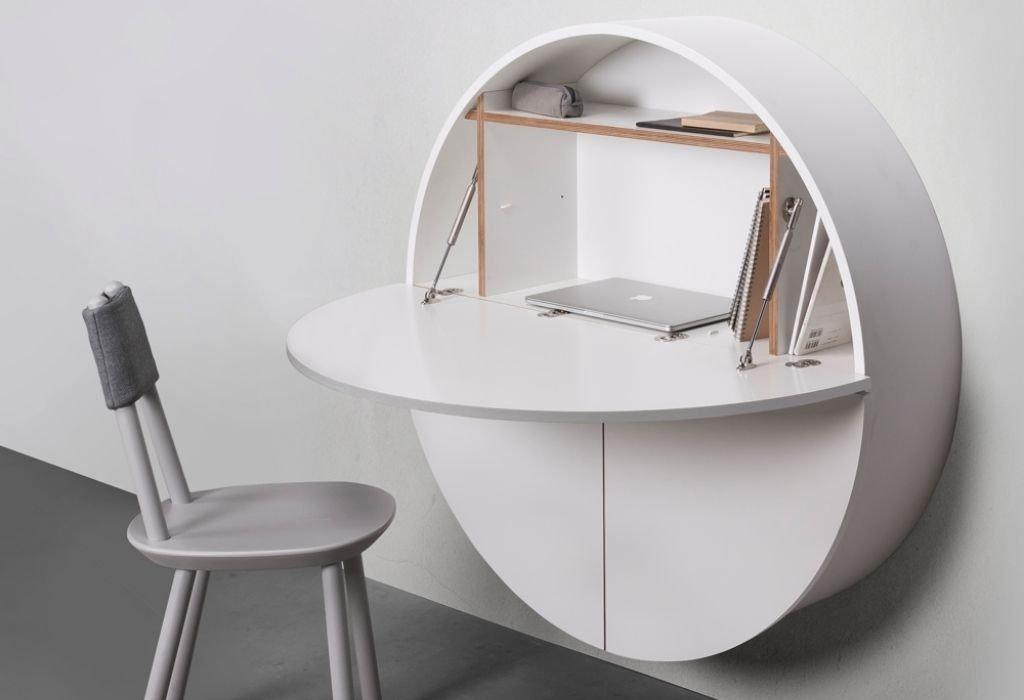 storage-furniture-pill