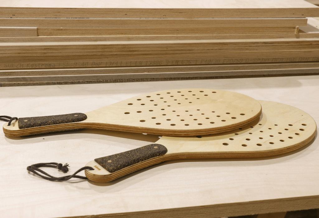 palas-madera-diseno-likenwood-ekohunters