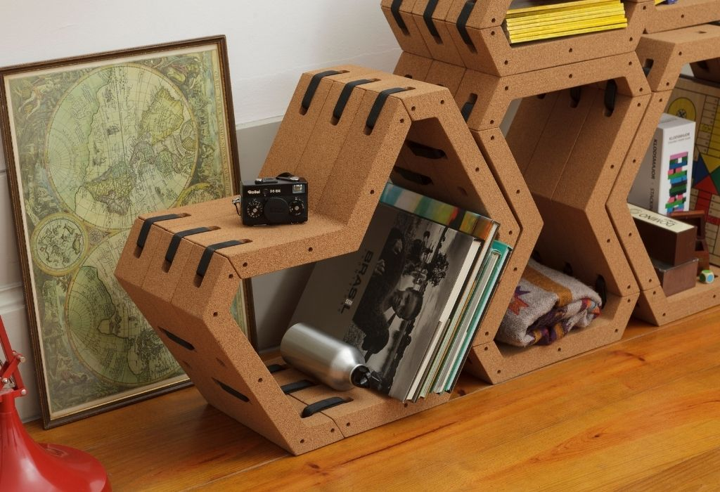 storage-furniture-como