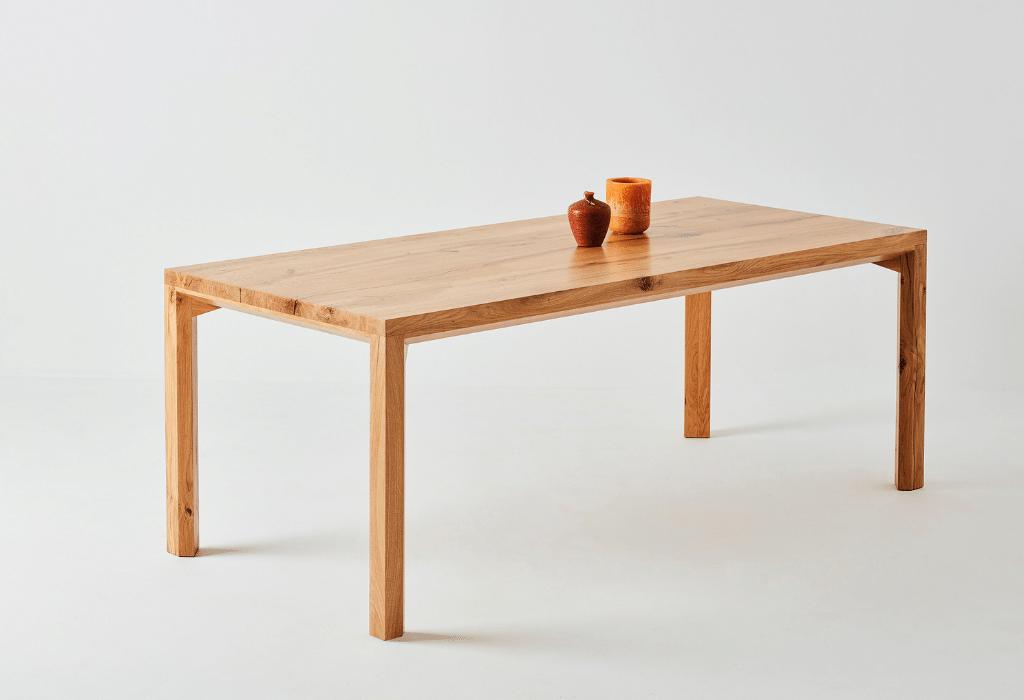 berti-dinning-table-likenwood-ekohunters