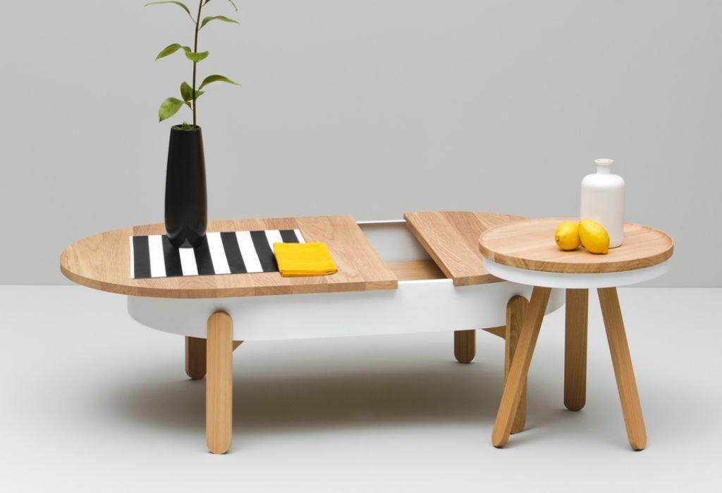 storage-furniture-batea