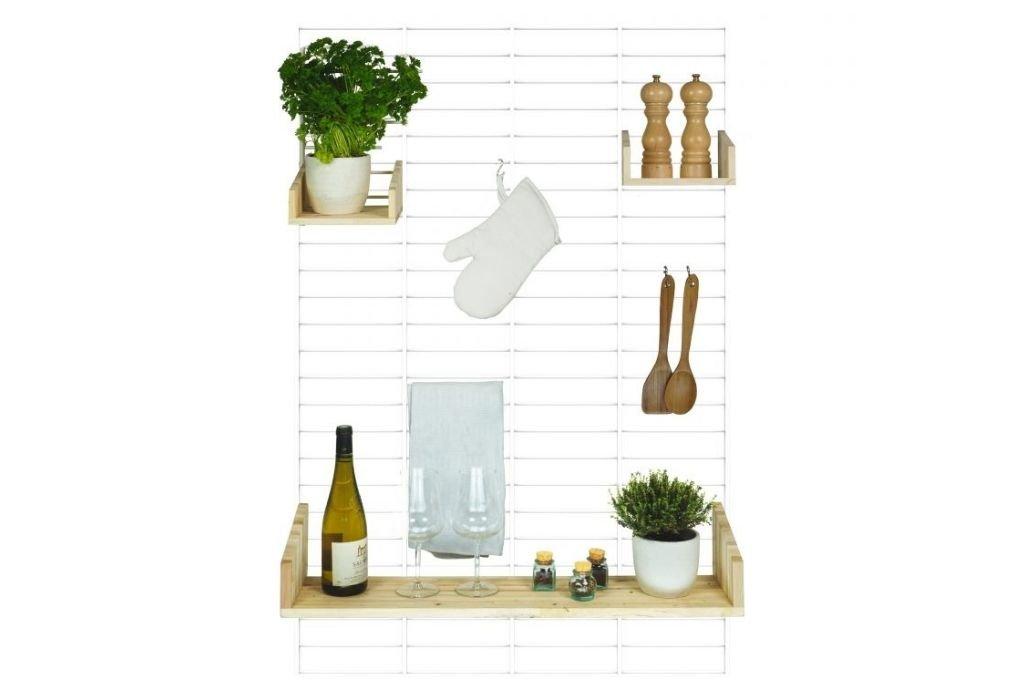 muebles-almacenamiento-fency