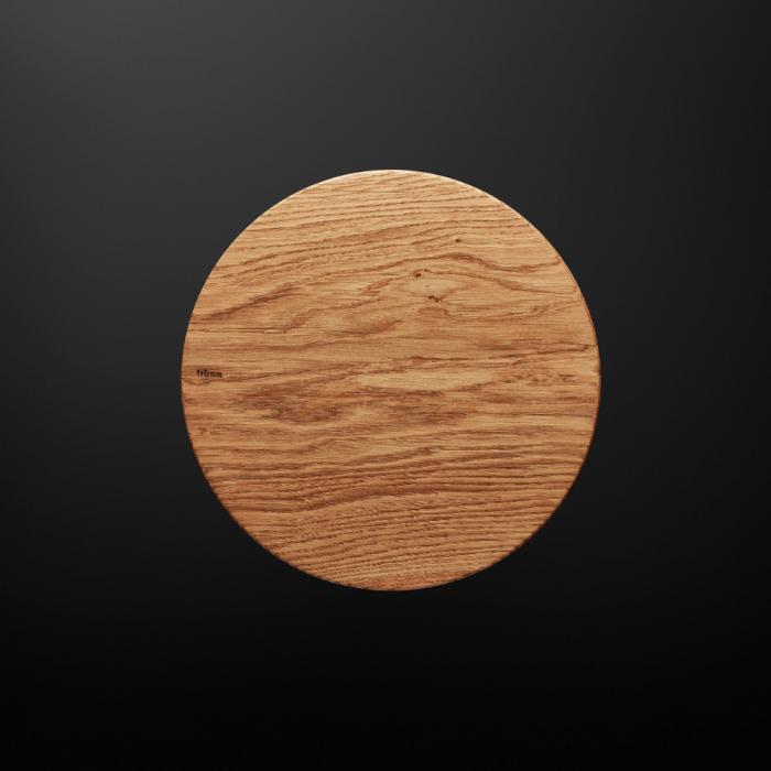 eco-friendly-oak-wood-choping-round-board-tray-ekohunters-likenwood-eco-friendly-kithcen-accessories