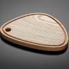 epos-wooden-cutting-board-ekohunters