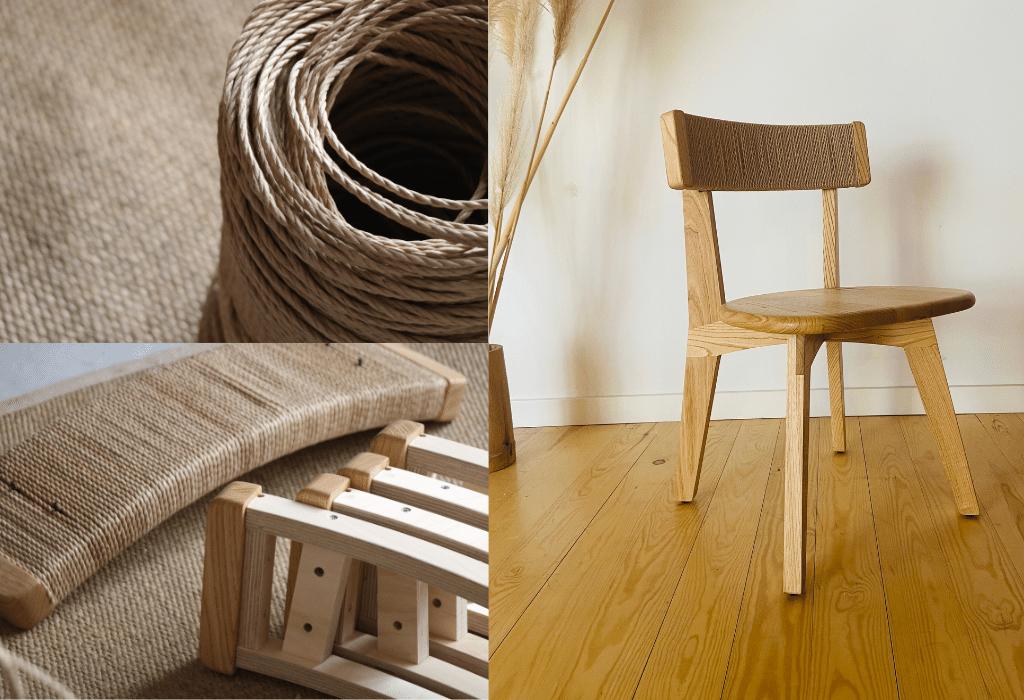 silla-produccion-artesanal-likenwood-ekohunters