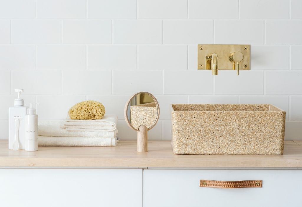 baño-sostenible-lavabos