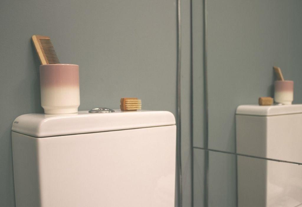 sustainable-bathroom-ujalta