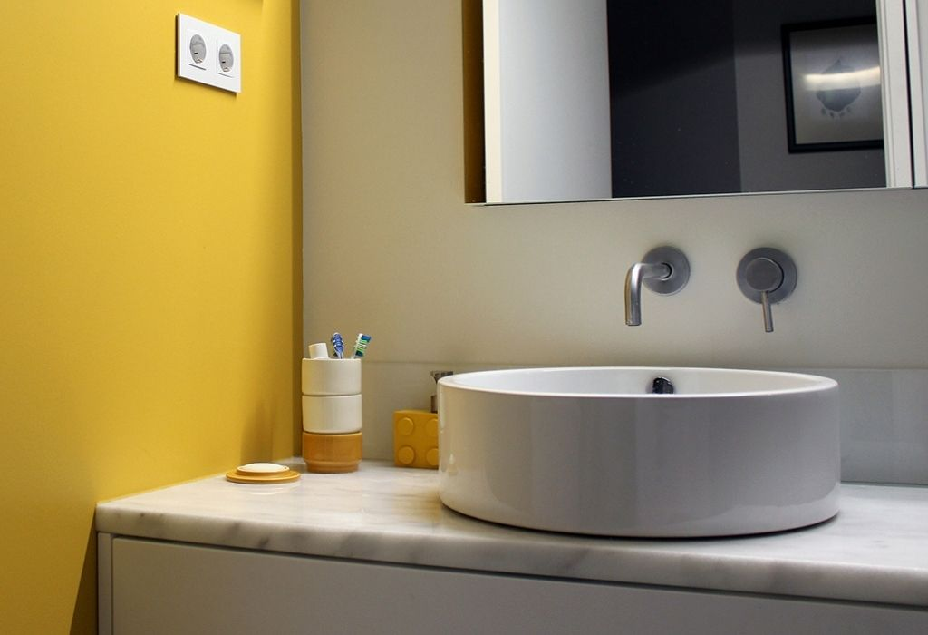 baño-sostenible-organizadores