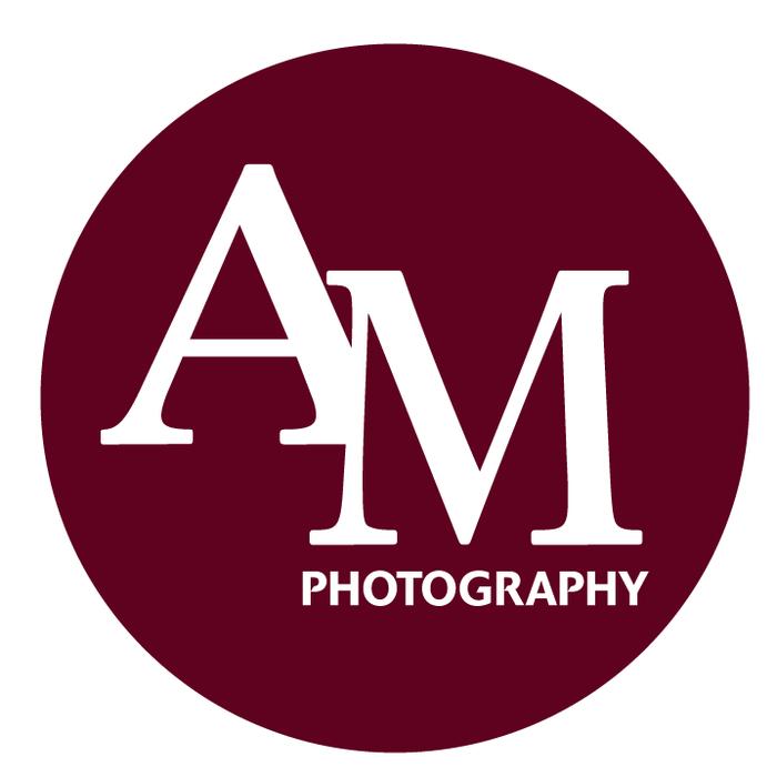 Logo de la société Alice Menguy