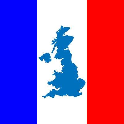 Logo de la société Consulat Général de France à Londres