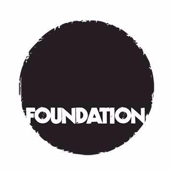 Logo de la société Foundation Bar
