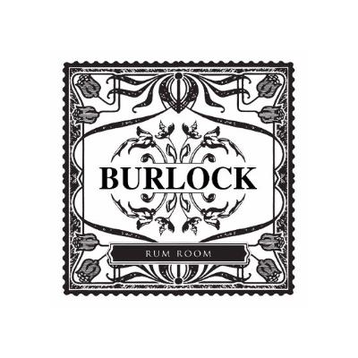 Logo de la société Burlock