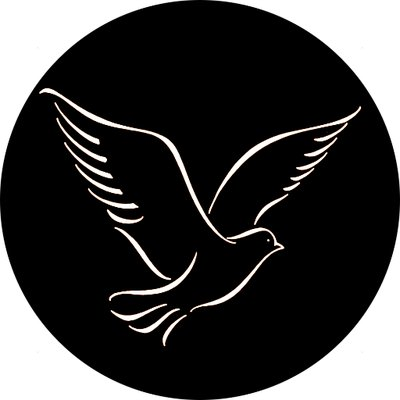 Logo de la société The Dove