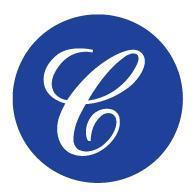 Logo de la société Carluccio's