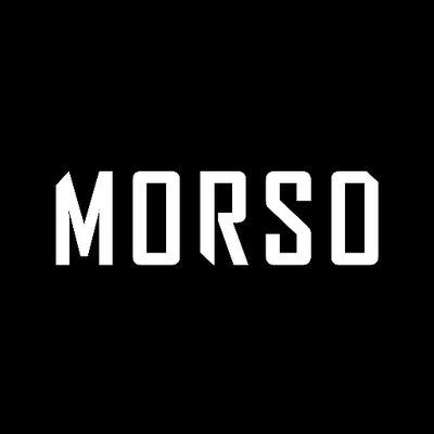 Logo de la société Morso