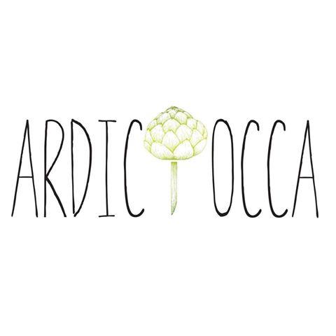 Logo de la société Ardiciocca
