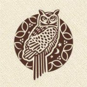 Logo de la société Sowa Restaurant