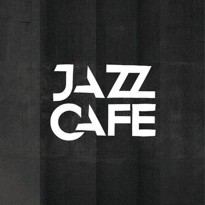 Logo de la société Jazz Café