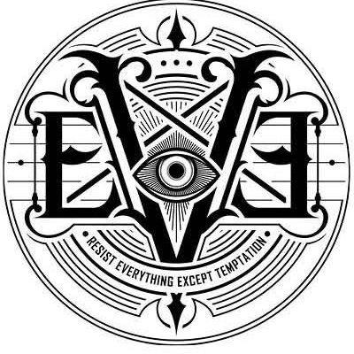Logo de la société Eve Bar