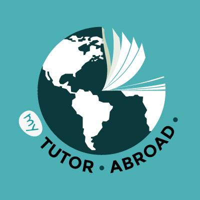 Logo de la société My Tutor Abroad