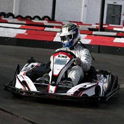 Logo de la société Capital Karts