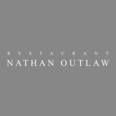 Logo de la société Restaurant Nathan Outlaw