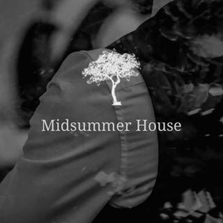 Logo de la société Midsummer House