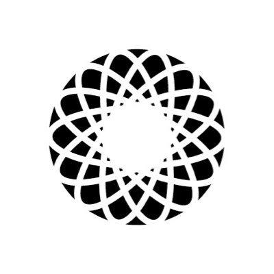 Logo de la société Belmond Le Manoir aux Quat'Saisons