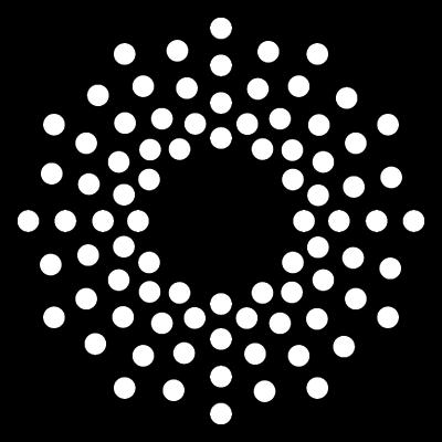 Logo de la société London Metropolitan University