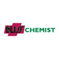 Logo de la société Bliss Chemist