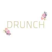 Logo de la société Drunch