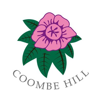 Logo de la société Coombe Hill Golf Club