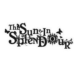 Logo de la société Sun In Splendour
