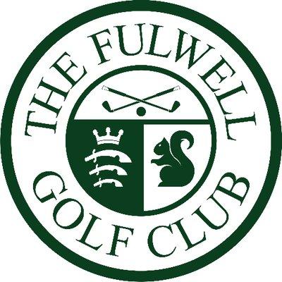 Logo de la société Fulwell Golf Club
