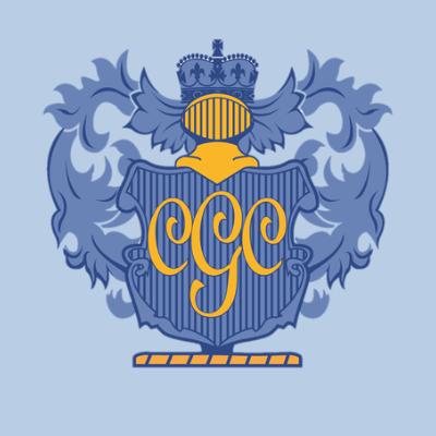Logo de la société Cuddington Golf Club